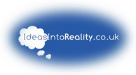 Ideas Into Reality by Colin Price IT Solutions Ltd