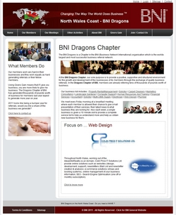 BNI-Dragons.co.uk